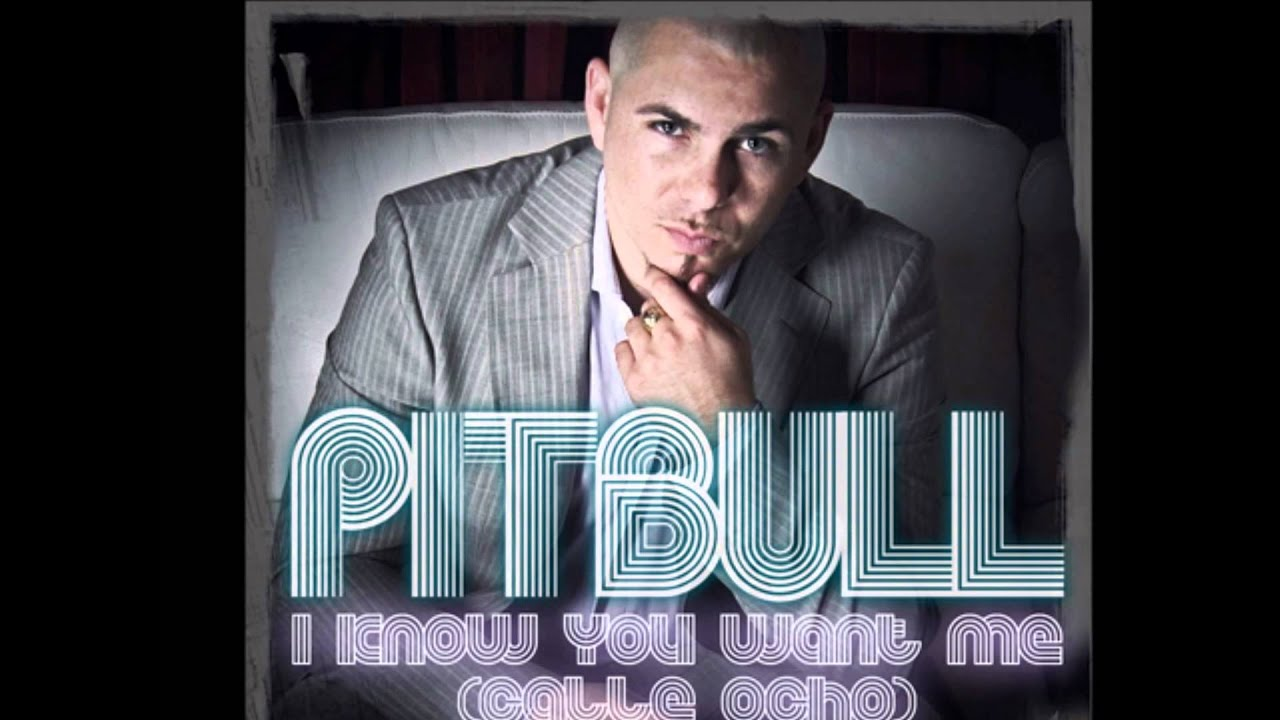 Mr. Right Now - Remix Pitbull Ft. Akon Single Mixes V3 mp3 songs download