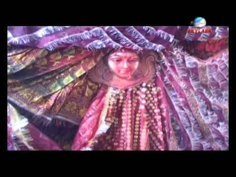 Superhit Devi Geet \\ Dhan Dhan Bhagiya By Vijay Lal Yadav