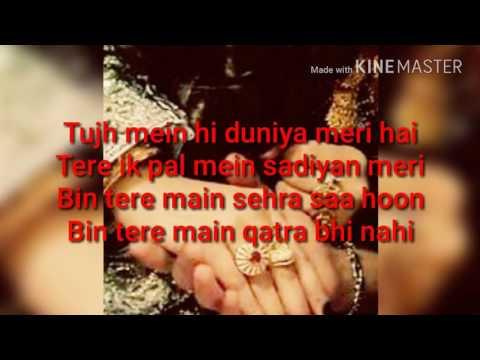 Tu jo hai toh main hoon Hindi HD Song