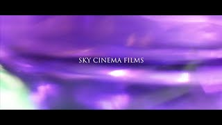 Sky Cinema Films Highlight Reel 2017
