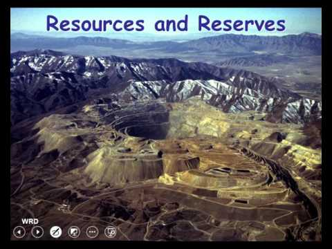 Mineral Resources   20170417 171843 13