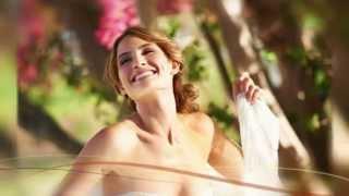 Невеста - Надеждина Индира (авторская песня)