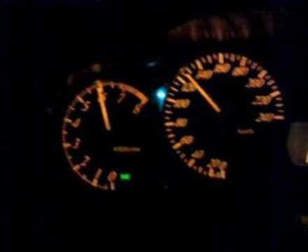 Toyota Celica Trd Sports M >> T23 VVTi - TRD exhaust | Doovi