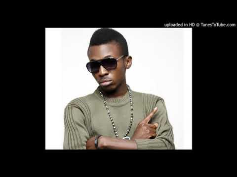Download Frank Edwards ft Chinyere Udoma Ebenebe (Wonderful) sung in igbo & Pidgin English