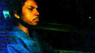 A.Ramlie Klon Nyanyi Dalam Kereta ( Intan Liana)
