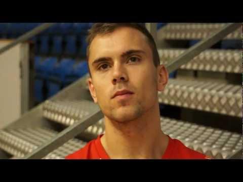 Interview Jan Ø. Jørgensen on 2012 London Olympics