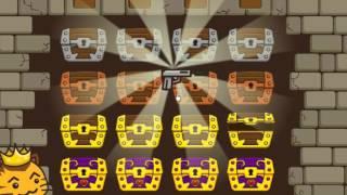 флеш игра Ударный отряд котят четвертая серия flash games strike force kitty
