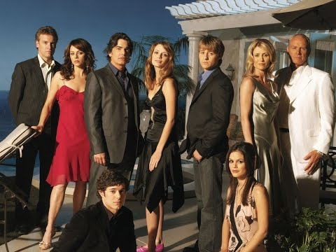 My Top 10 Music Moments from the OC