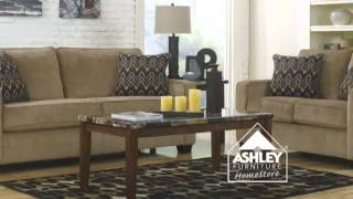 Labor Day 2013 - Ashley Furniture Homestore Commercial By Toma Advertising