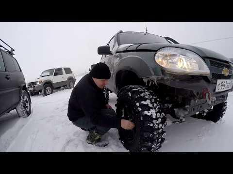 Зимний Offroad. Уаз V8 1uz, Jeep 38 Bogger мосты Nissan Safari, Jimny, Шнива, Pajero