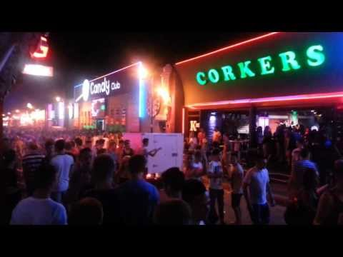 The Most Epic Malia Lads Holiday Video Ever - Extended Cut