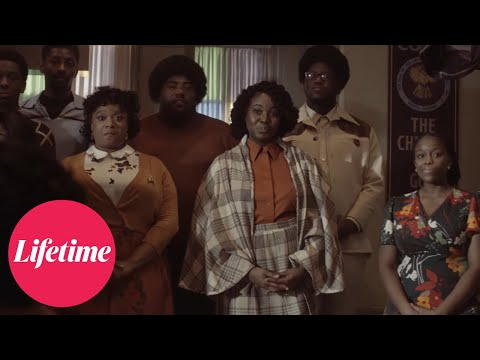 The Clark Sisters: First Ladies Of Gospel   The Gum Chewer   April 11, 2020   Lifetime