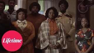 The Clark Sisters: First Ladies of Gospel | The Gum Chewer | Lifetime