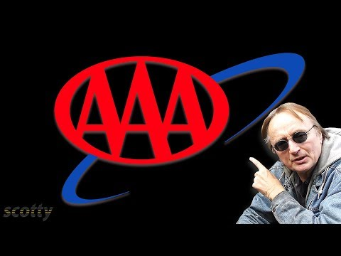 Aaa Near Me >> The Truth About Aaa Car Insurance Los Angeles Insurance