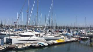 New and pre owned Yachts for sale in San Diego California By: Ian Van Tuyl
