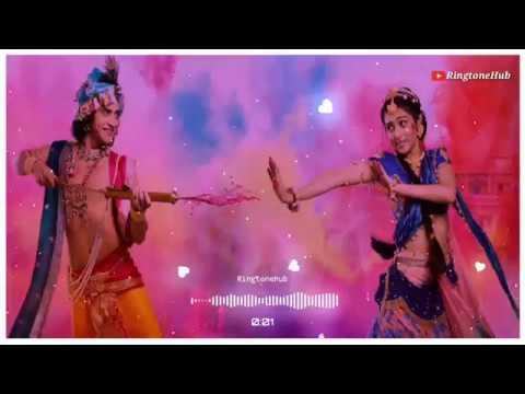 krishna-status-  -happy-janmastmi-  -krishna-ringtone-  -ringtonehub