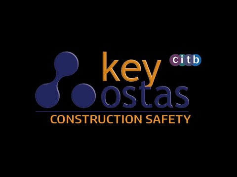 KeyOstas CITB HD