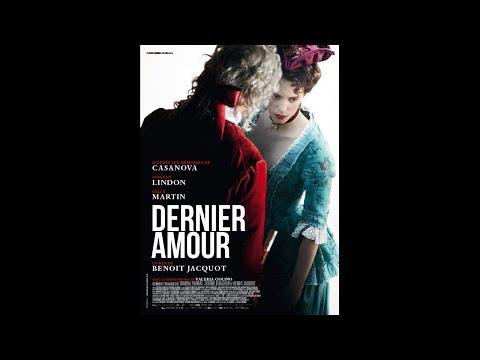 DERNIER AMOUR (2018) Streaming BluRay-Light (VF)