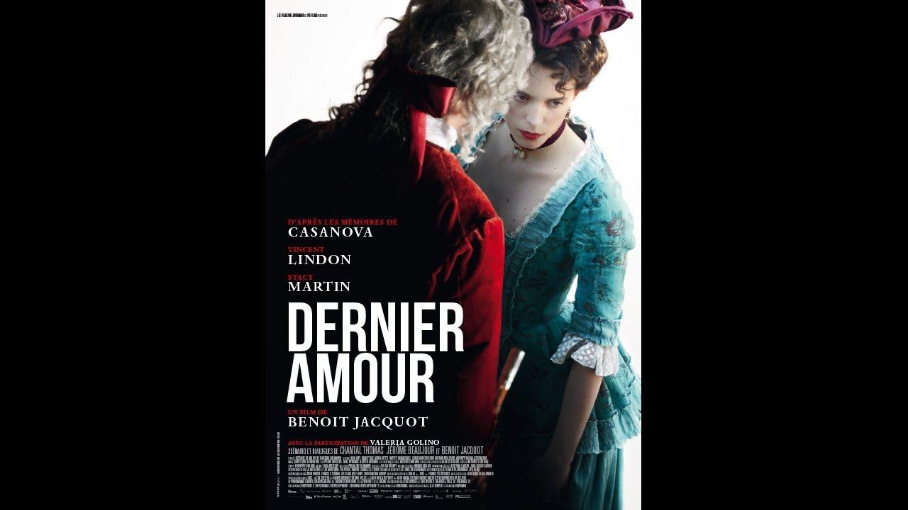 Dernier Amour 2018 Streaming Bluray Light Vf