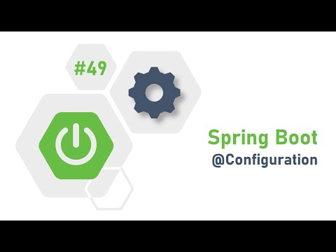 49---spring-boot-:-@configuration-|-@springbootapplication-|-almighty-java