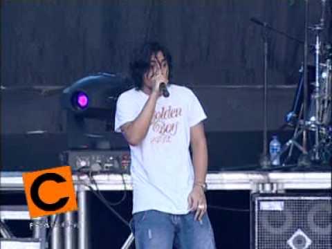 Ello - Pergi untuk kembali (Live BMR)