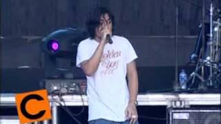 Ello - Pergi untuk kembali (Live BMR) Mp3