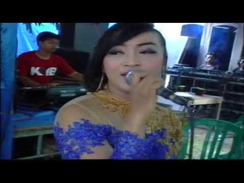 Sawangen KMB Campursari live Tirip Lempong Jenawi