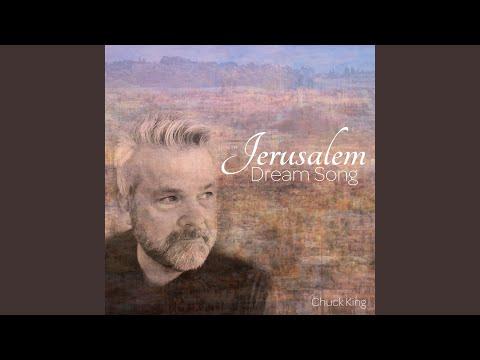 Jerusalem Dream Song