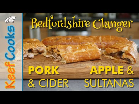 bedfordshire-clanger-|-herefordshire-clanger-|-trowley-dumpling
