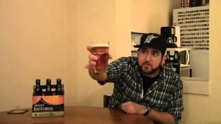 Budweiser Black Crown - Hoggie