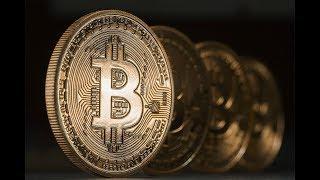 Ripple, NEM, EMURGO Join Forces, Bitcoin Mining Report & XRP On KuCoin