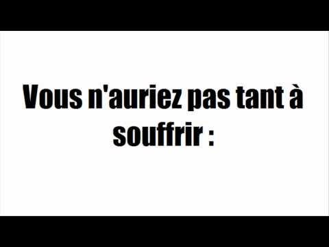 [Fables] [Karaoké] Le Chêne et le Roseau