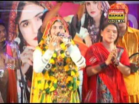 Sakun Yaar Manawna Hai | Marwal Murk | Sindhi Hits Songs | New Sindhi 2015 | Bahar Gold Production
