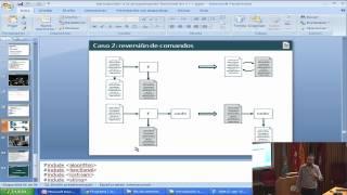 Programación funcional básica en C++