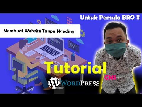 membuat-website-tanpa-ngoding-(tutorial-wordpress)