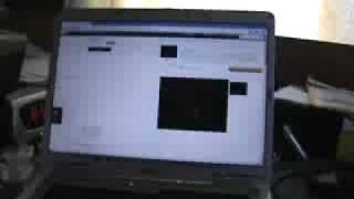 видео viking keychains