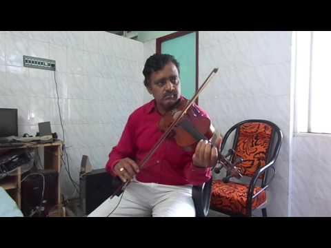 Jayanthasri Ragam Alap 18 11 2016