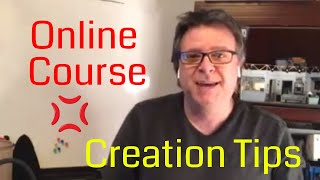 Online Course Creation Tips That Show How to Create Online Courses That Sell