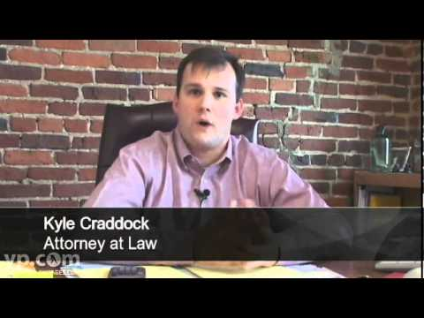 Nashville Bankruptcy Lawyers Law Offices Of James Flexer