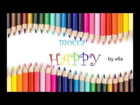 mocca-happy
