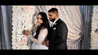 Best Engagement Highlights Puneet & Parmvir