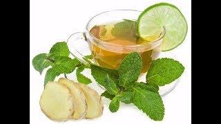 видео Как правильно заваривать зеленый чай: базовые принципы