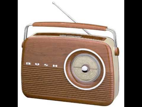 Omdurman Radio 5