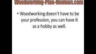 How To Find Simple Woodworking Plans For Beginners