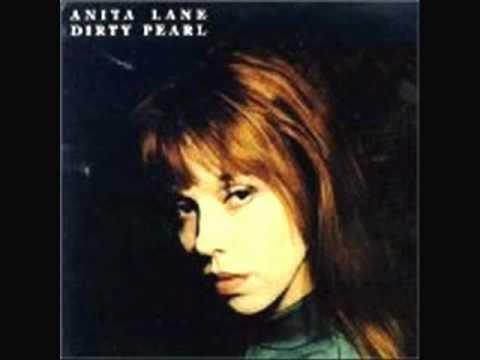 07 - anita lane - The World's a Girl