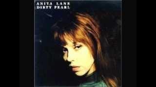 07 - anita lane - The World