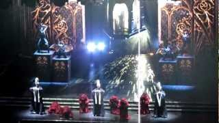 Концерт Мадонны в Москве(, 2012-08-08T07:05:53.000Z)