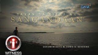 I-Witness: 'Bayan sa Gitna ng Sangandaan,' dokumentaryo ni Howie Severino (full episode)
