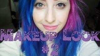 Everyday Makeup 2 Thumbnail