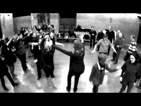 Coro UPTER Canto e disCanto